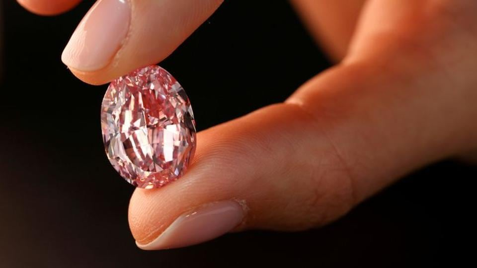 Are diamonds really being found in Nagaland? All you need to know