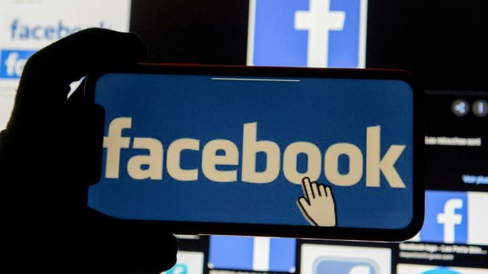 Hold Facebook accountable | HT Editorial