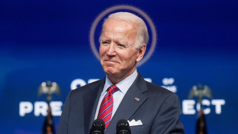 Biden weighs pick for agriculture chief from diverse slate