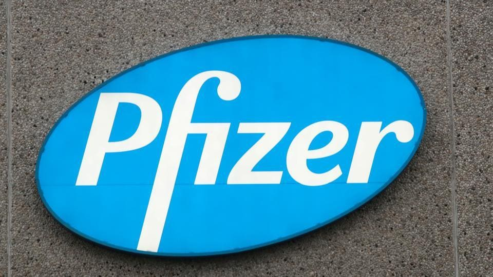 Price, capacity key areas as Pfizer files for licence in India - Hindustan Times