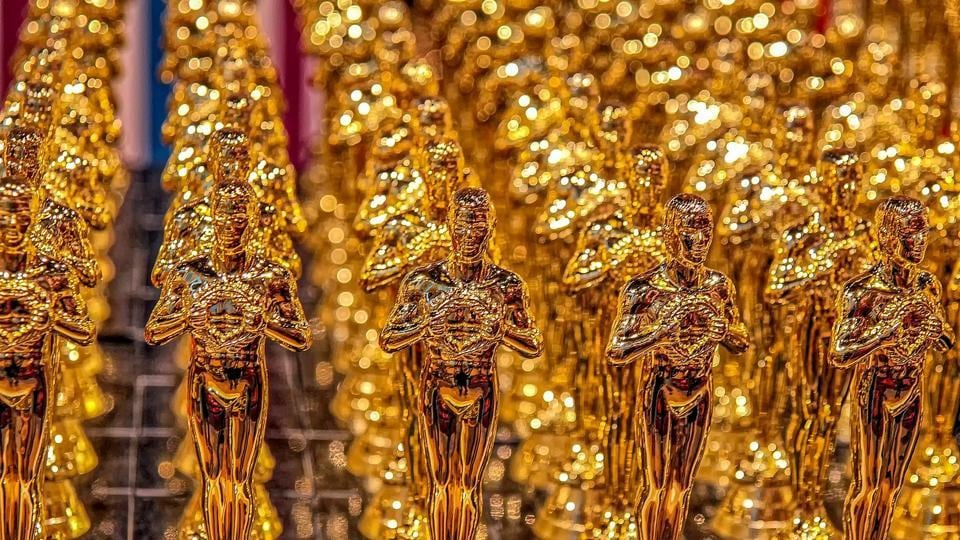 Oscar organizers see April awards ceremony as innovation opportunity