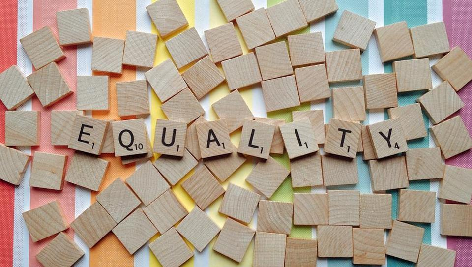 Two local firms win gold in India's first LGBT+ work equality index