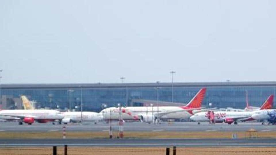 UAE, Turkey to resume flights for first time since coronavirus