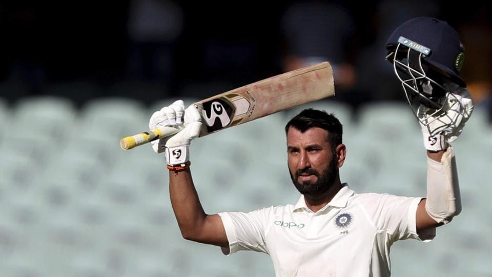 India vs Australia: 'Pujara did what Aussies had done to other teams over the years,' Agarkar recalls... - Hindustan Times