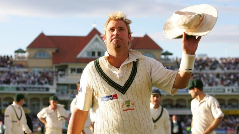 'They might have too much firepower': Shane Warne predicts the result of India vs Australia Test series