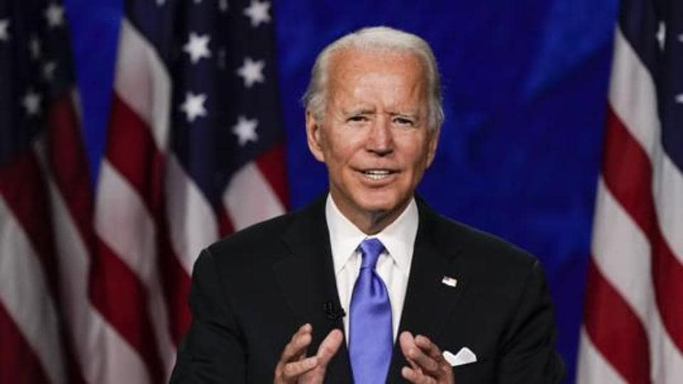 Joe Biden clears 270-vote mark as electors affirm his victory