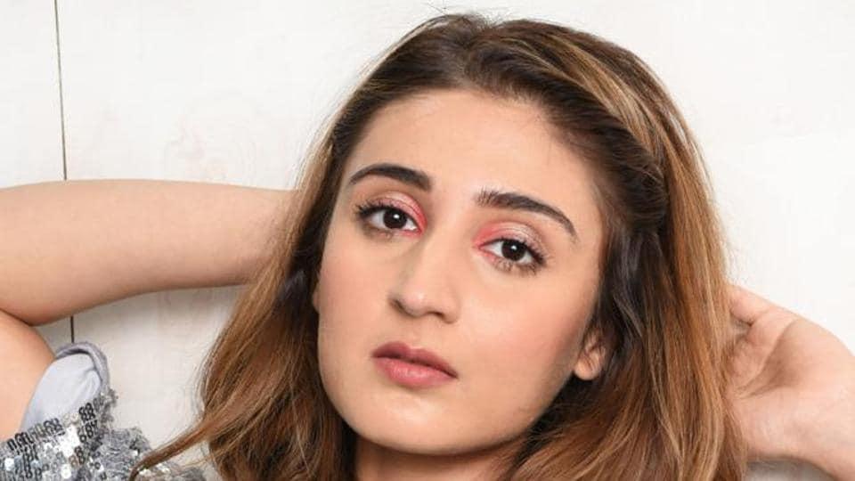 Dhvani Bhanushali: The success I am getting, it's a bit surreal – music – Hindustan Times