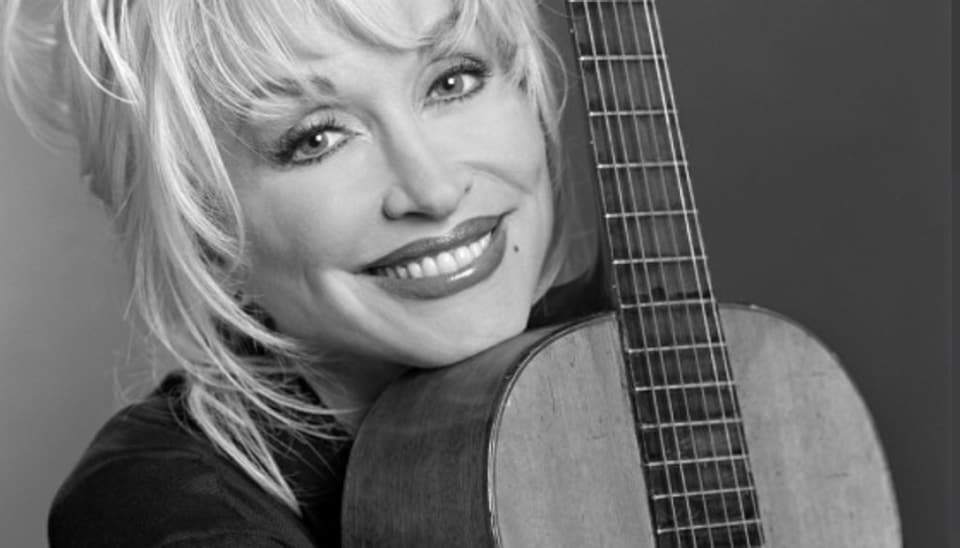 The Jolene hitmaker is no stranger to the world of philanthropy as she has previously funded charities working with AIDS