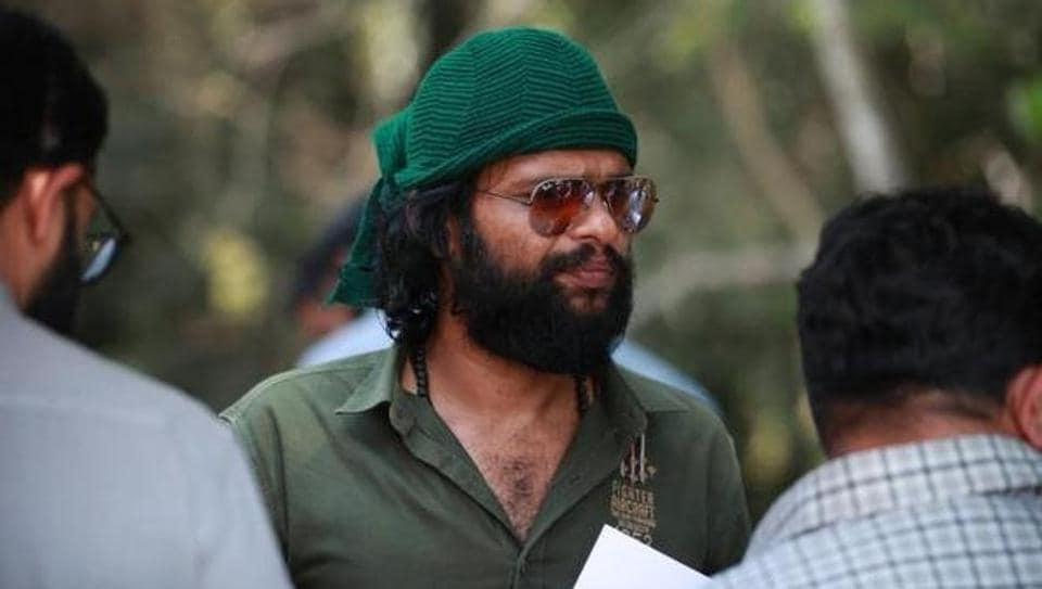Sufiyum Sujatayum director Naranipuzha Shanavas passes away in Kochi – regional movies – Hindustan Times