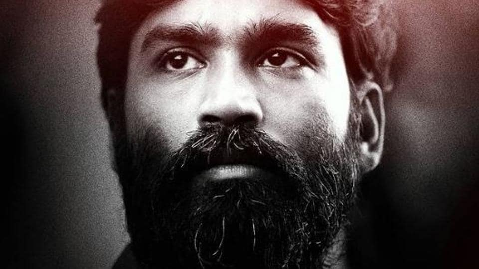 Dhanush on reuniting with brother Selvaraghavan: 'Hope this time I impress him' – regional movies – Hindustan Times