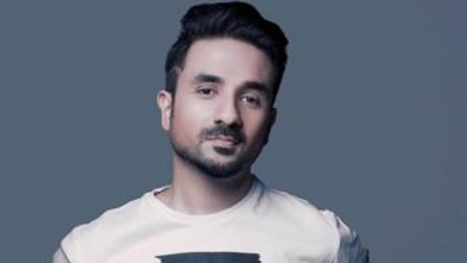 Vir Das: Audience have been more honest and open with their emotions this year than ever before – bollywood – Hindustan Times