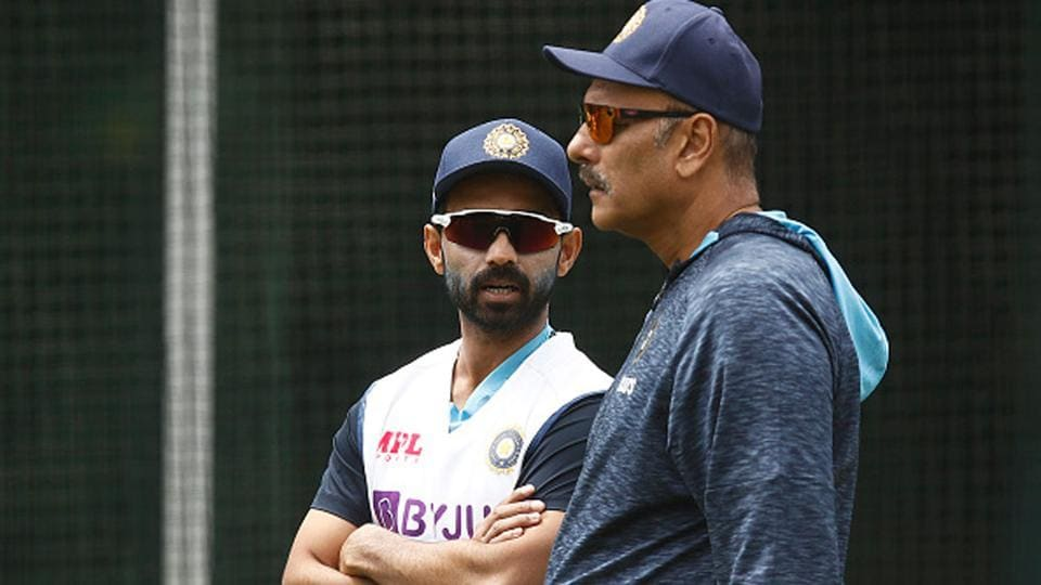India vs Australia: 'If Indians don't want to play by the rules, don't come,' Queensland government responds amid reports of India's Brisbane quarantine demands