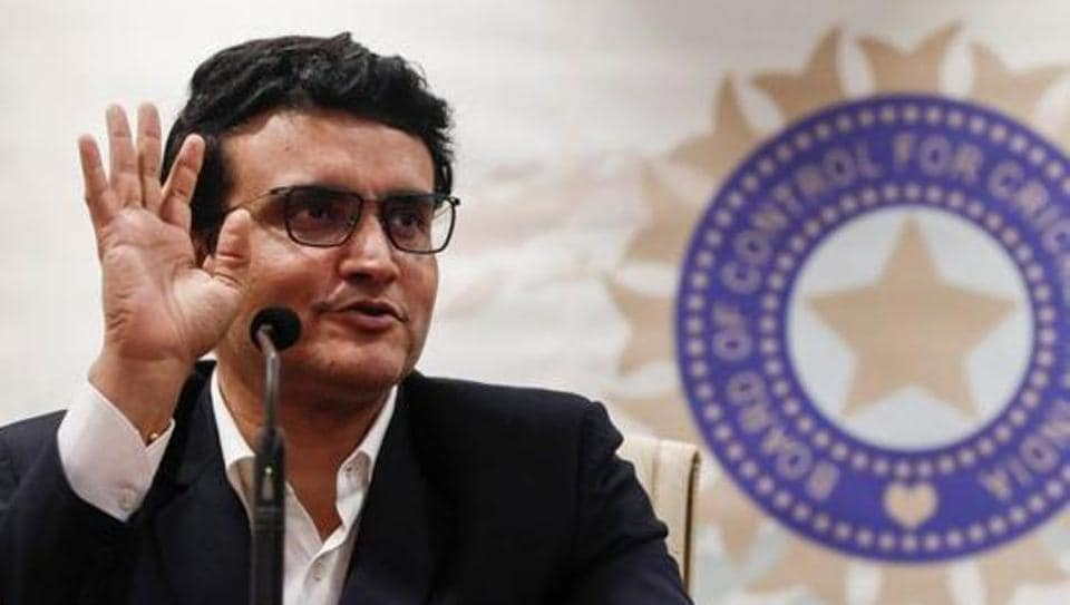 BCCI President Sourav Ganguly to be discharged from hospital on Wednesday