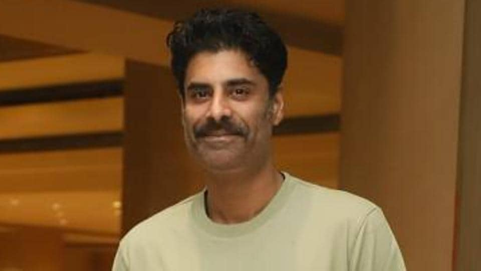 Sikandar Kher: I don't think anyone's job is under threat because of stars venturing into web