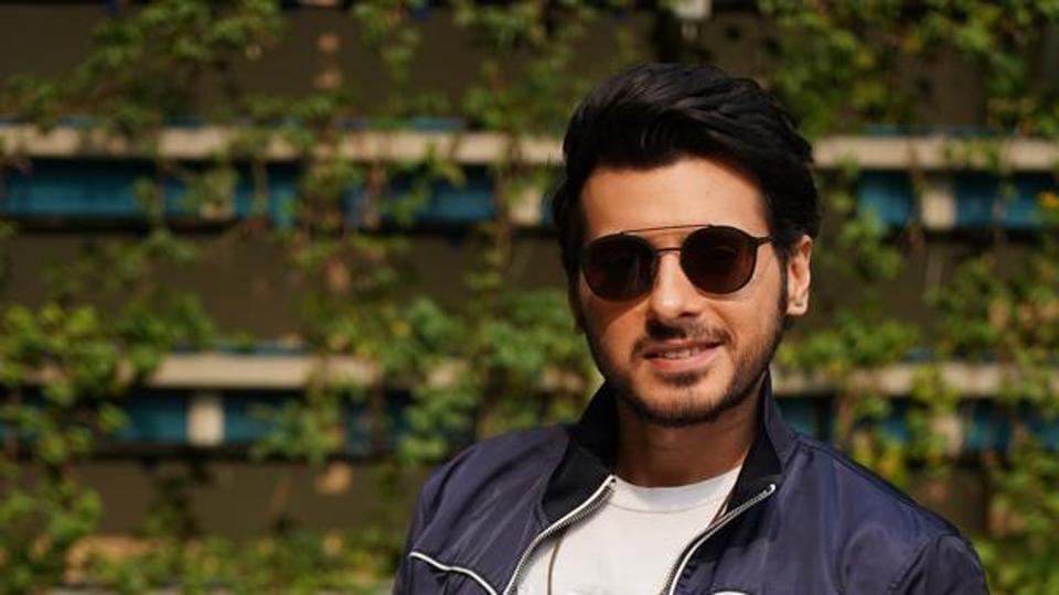 Mirzapur 2 actor Divyenndu aka Munna Bhaiya: I have said no to a lot of money and directors, was not easy