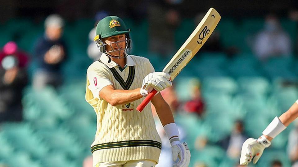 India vs Australia Highlights, 3rd Test, Day 1: Pucovski, Labuschagne fifties take Australia to 166/2