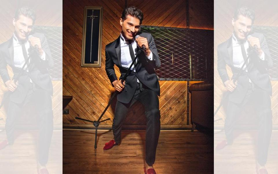 party shirts,Rohit Gandhi + Rahul Khanna,shoes
