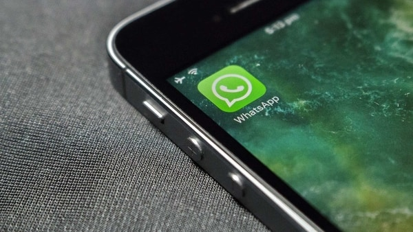 WhatsApp was granted a beta licence to launch its payment service in 2018, but they have not launched a dedicated and separate app yet.