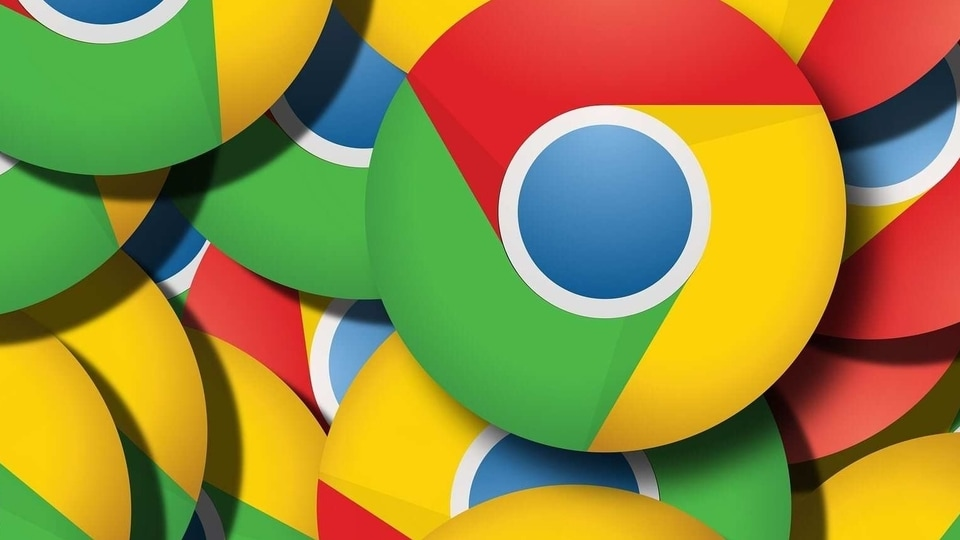 This feature will roll out next week with Chrome's new version for desktop.