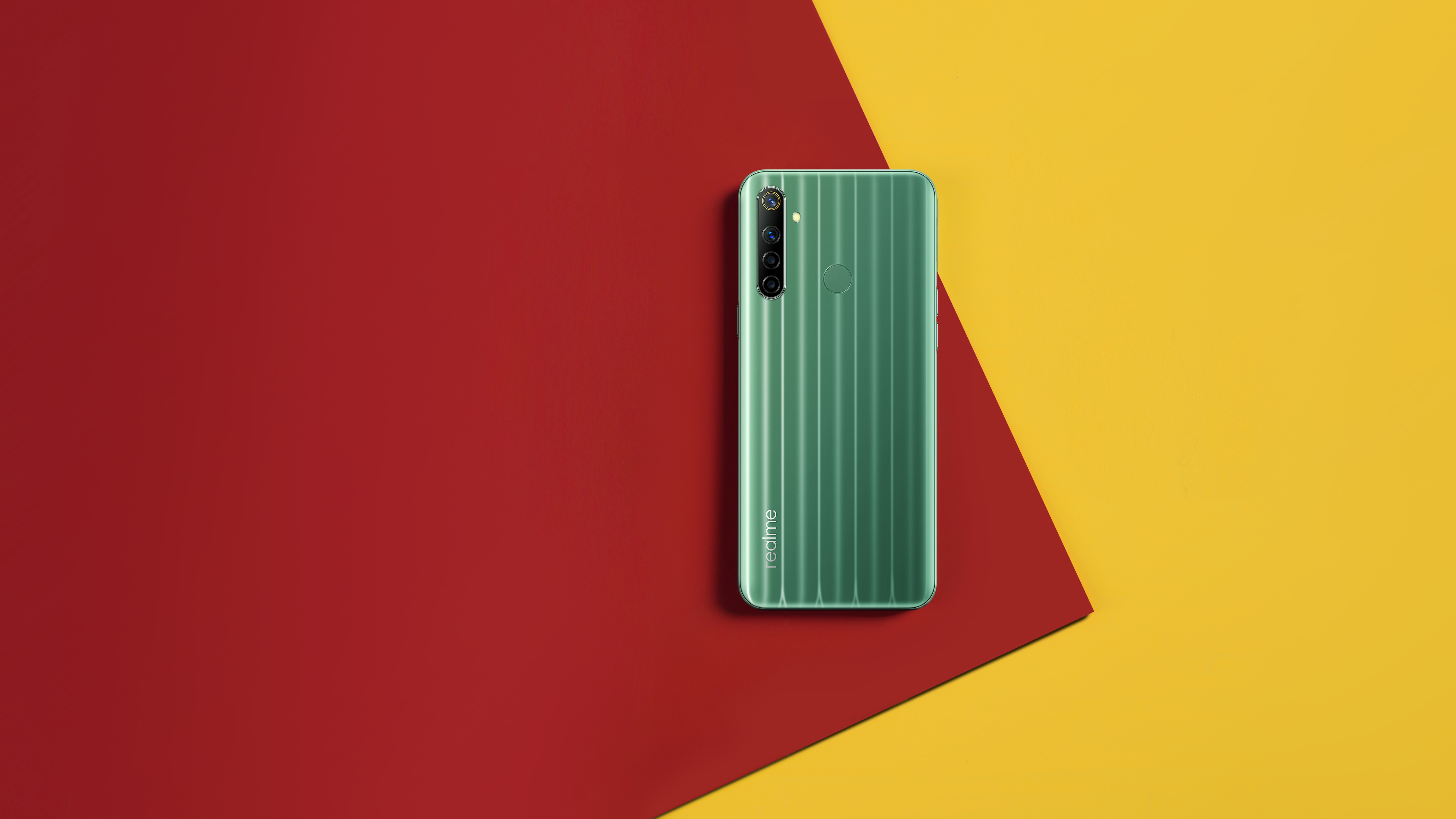 Realme has finally launched its budget gaming smartphone series in India. The newly launched series consists of two smartphones -- the Realme Narzo 10 and the Realme Narzo 10A.