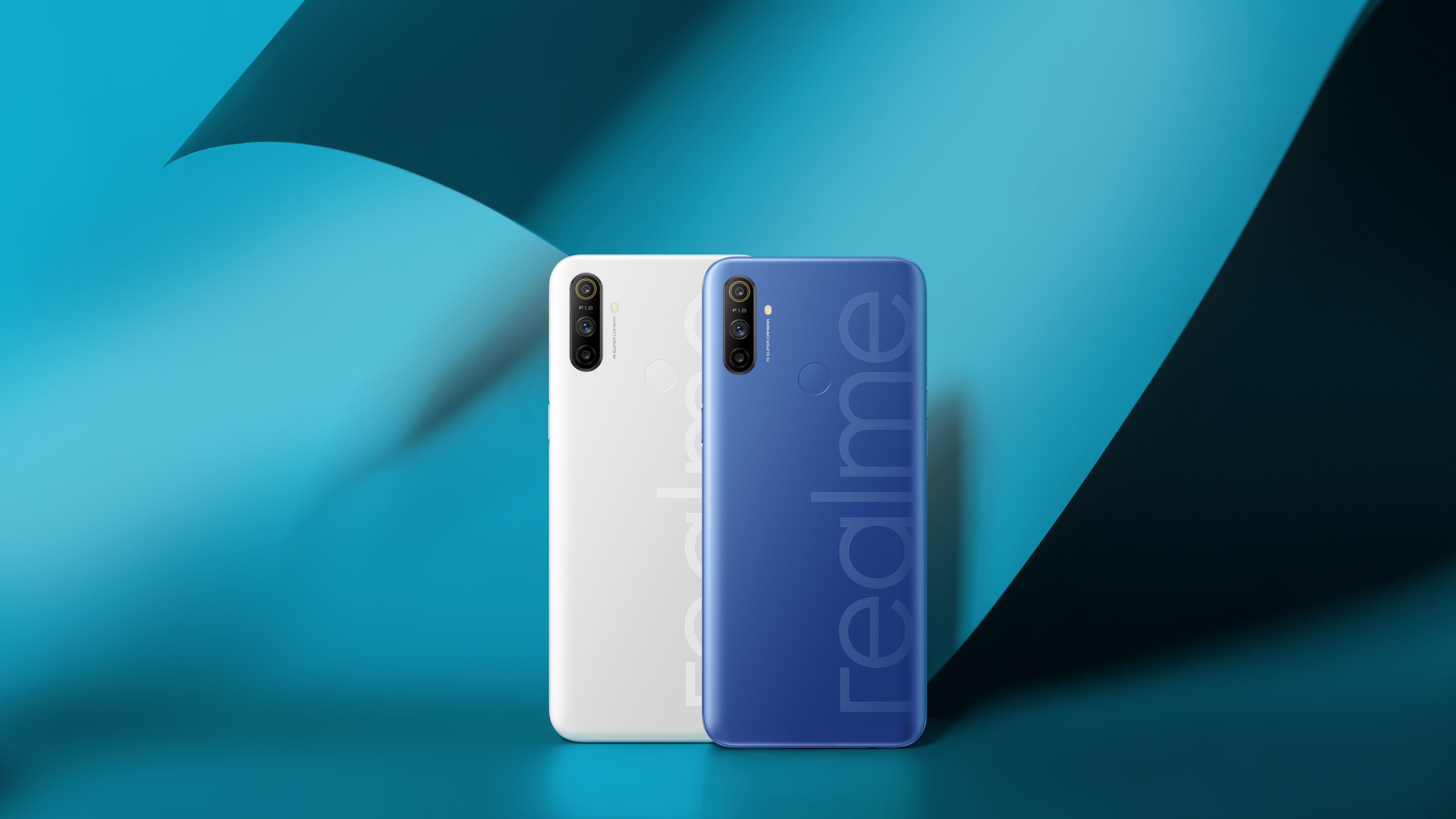The Realme Narzo 10 is priced at  <span class='webrupee'>₹</span>11,999 while the Realme Narzo 10A is priced at  <span class='webrupee'>₹</span>8,499.