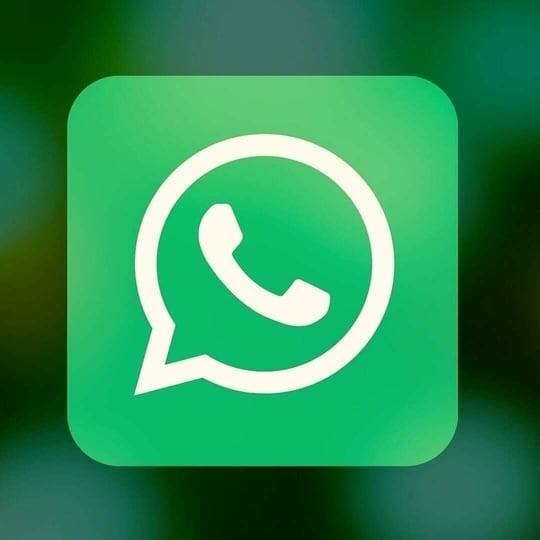 WhatsApp's payment service has been delayed extensively due to data localisation norms.