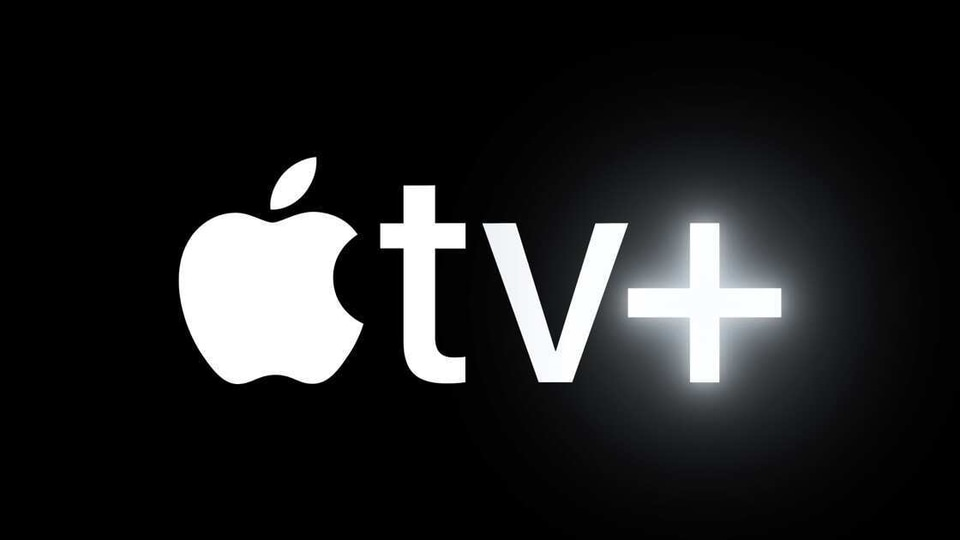 The move represents a subtle strategy shift for Apple TV+, which launched in November with a lineup of original programs.