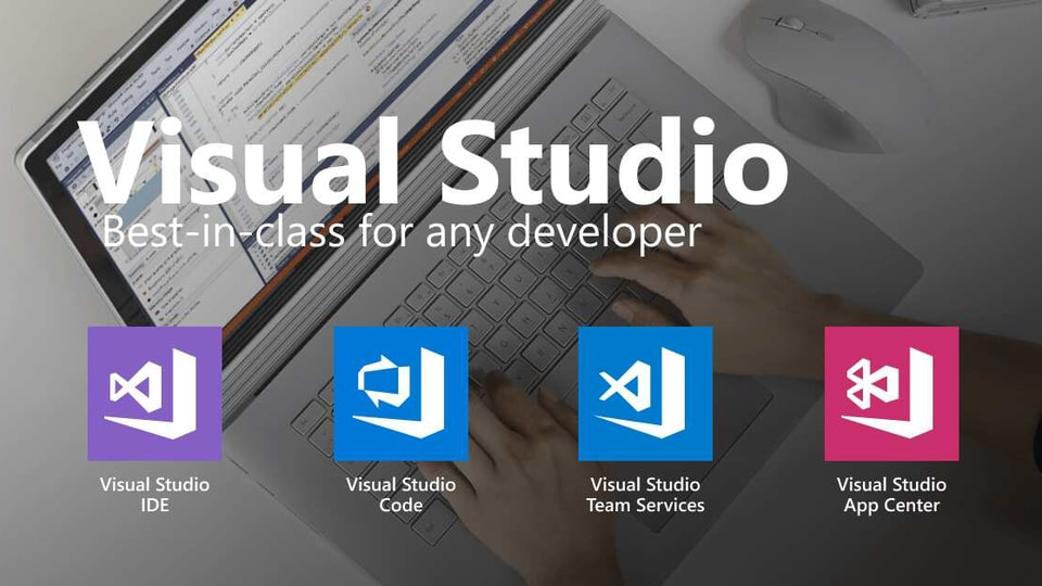 The new capabilities in Visual Studio include the option to publish Teams apps directly to AppSource or to an internal organisational app catalog.