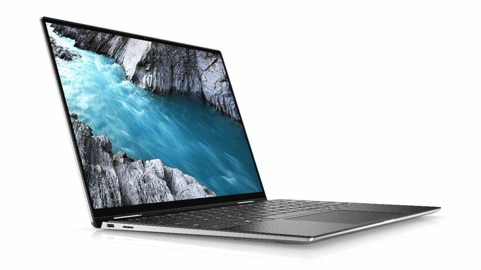 Had I been struggling with a deadweight device, I might have had a meltdown and quit my job a few weeks into April. For now, the Dell XPS 13 (7390) has made me postpone that.
