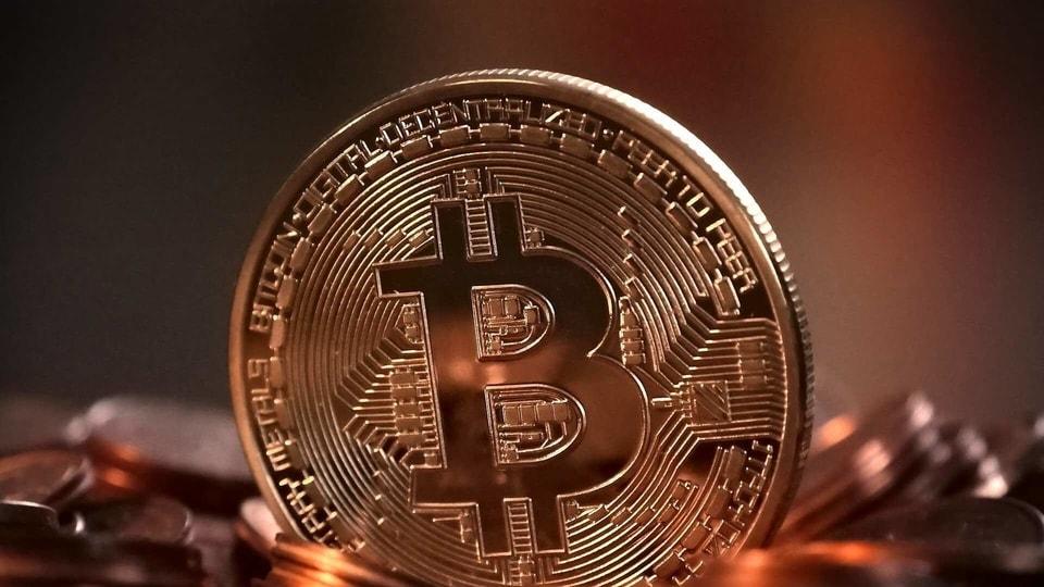 20 jav dolerių iki bitcoin