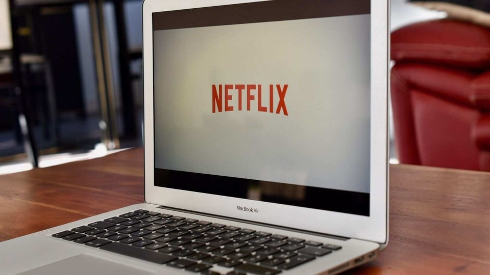 Netflix says it will begin deactivating inactive accounts