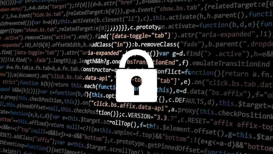 Microsoft alerts users of massive phishing attack