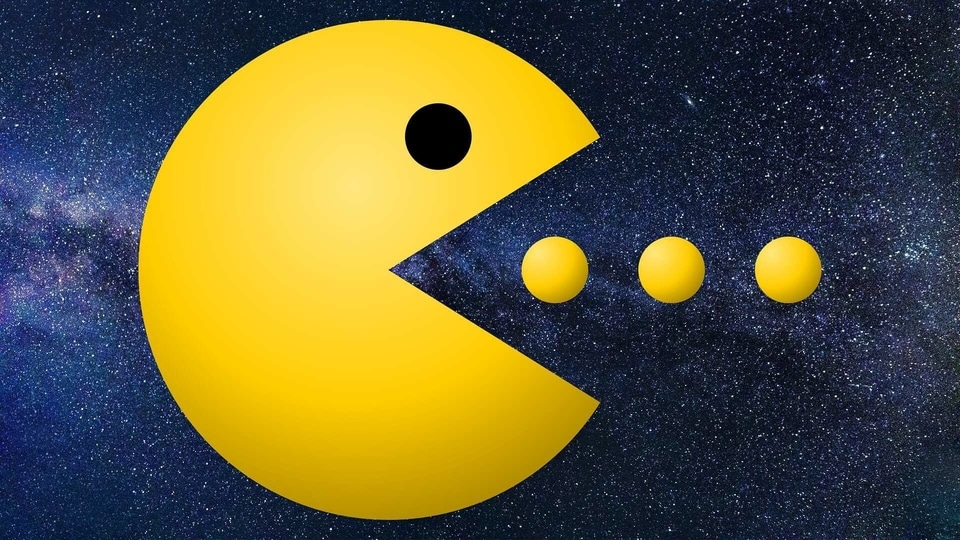 Amazon Announces Twitch Based Co-Op PAC-MAN Game