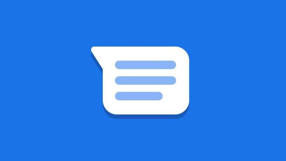 Google Messages Working on End to End Encryption for RCS Messaging