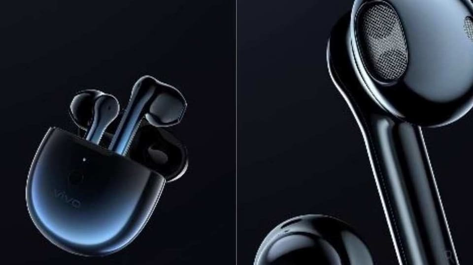 The Vivo TWS Neo earphones will come with low latency.