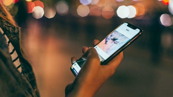 TRAI collects data on average download speeds from its MySpeed app.