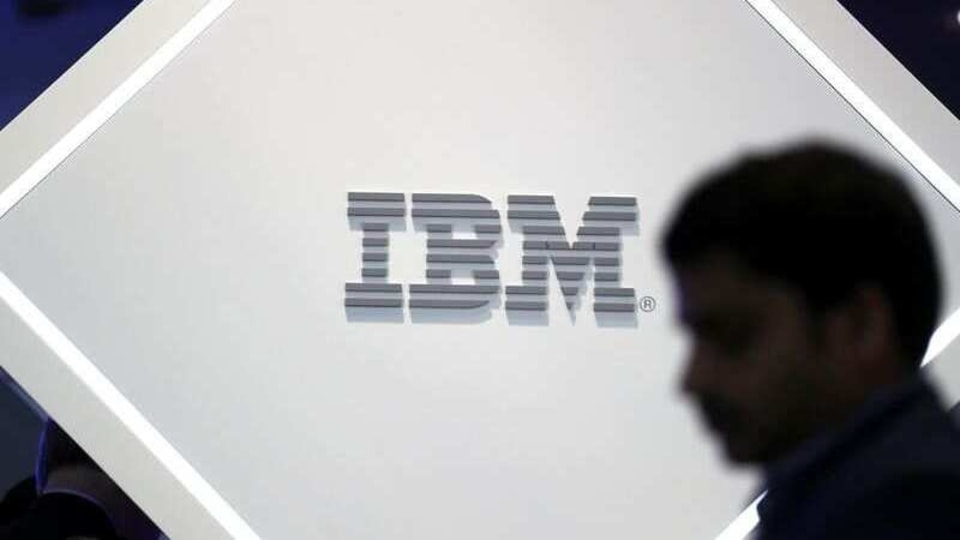Rajiv Joshi, who works at the IBM Thomson Watson Research Center in New York, has 250 patents to his name.