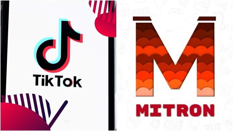 Made by IIT Rourkee student Shivank Agarwal, Mitron has more than 5 million downloads on the Play Store and rating of 4.7.