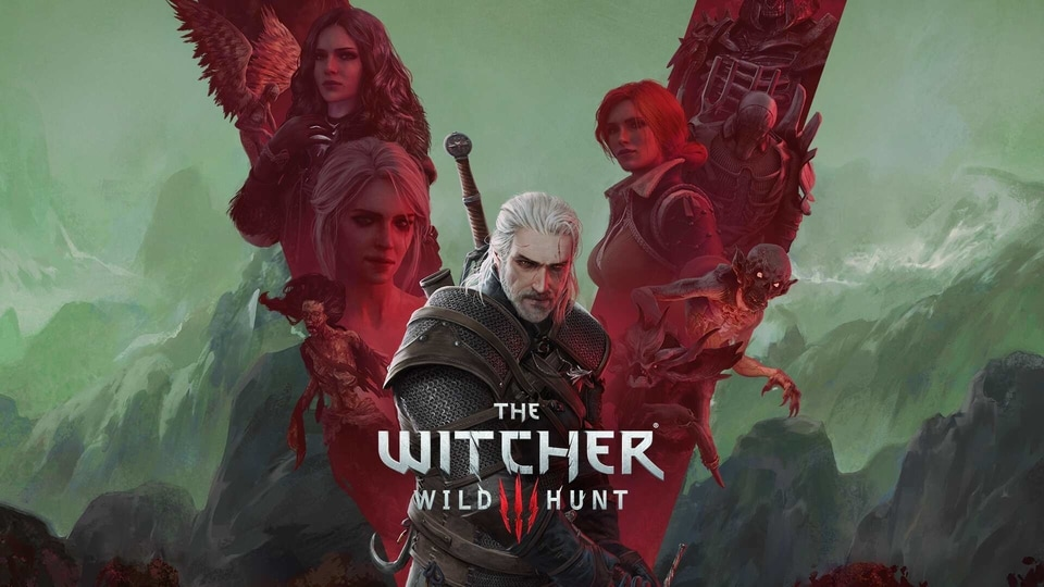The most successful iteration of The Witcher series seems to be The Witcher 3: Wild Hunt that has sold around 28.3 million copies, all on its own.