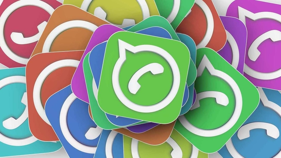 A new survey says that more women use WhatsApp than men.