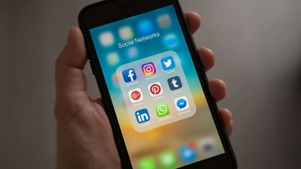 The application has also contended that most of the content on such groups are also in violation of terms of agreements of social media companies like Instagram, Facebook, Snapchat and TikTok.