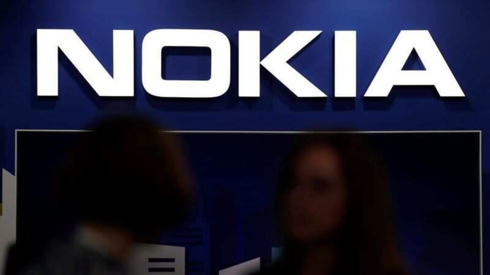 Cheaper and smaller Nokia TV comes to India today