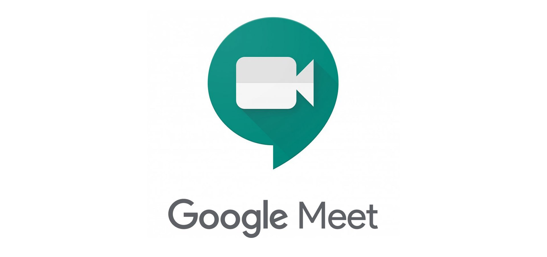 Much like Messenger, Google Meet upped its repertoire to keep up with other video calling apps. The ever trustworthy Google Meet comes in at the 7th spot.