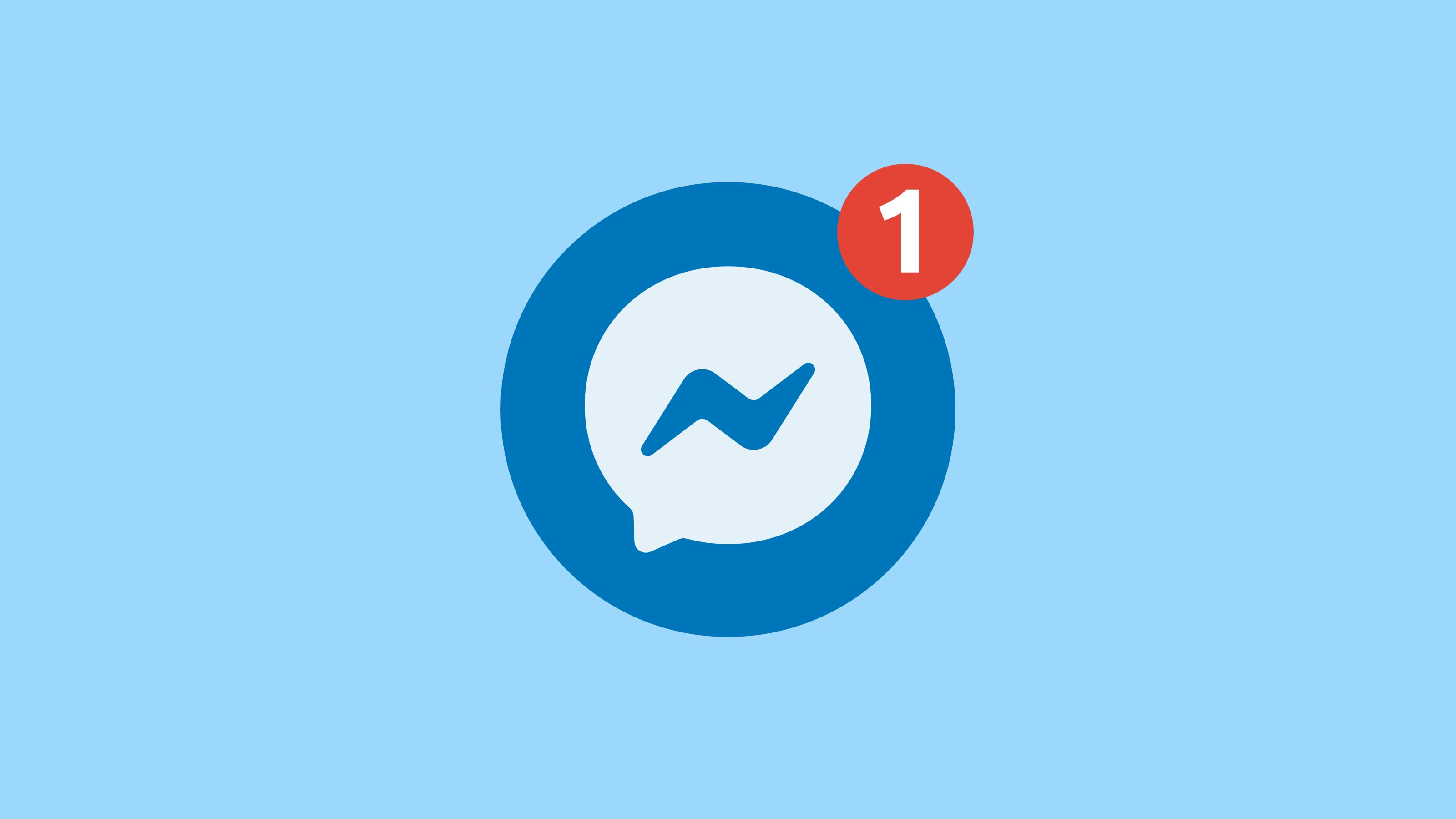 Facebook's Messenger added a host of new features to it, like Messenger Rooms, in an attempt to keep up with video calling apps like Zoom. The Messenger was the 5th most downloaded app of May 2020.