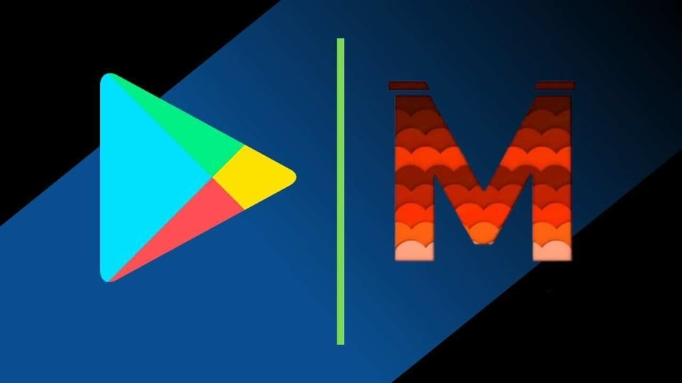 The developers behind Mitron have listened and Google has pulled the app back on. The Mitron's Play Store page now says that the app was updated on June 3, 2020. The Privacy Policy on the page has been updated as well and includes a section on GDPR Data Protection Rights.