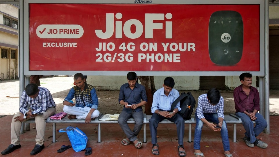 Reliance Jio-ADIA deal: The latest investment is worth  <span class='webrupee'>₹</span>5,683.50 crore for a 1.16% stake in Jio Platforms