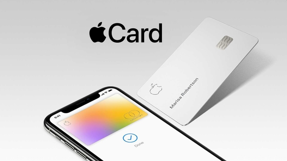 Apple Card to offer more benefits