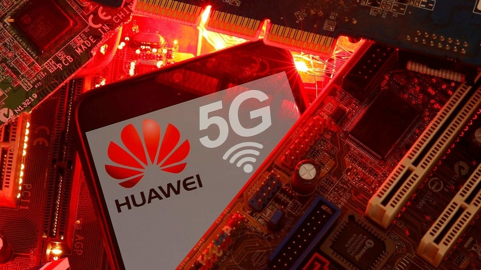 The study by two research firms identified the inventions most closely connected to the 5G standards and found that six companies owned more than 80% - Huawei, Samsung Electronics, LG Electronics, Nokia Oyj, Ericsson AB and Qualcomm