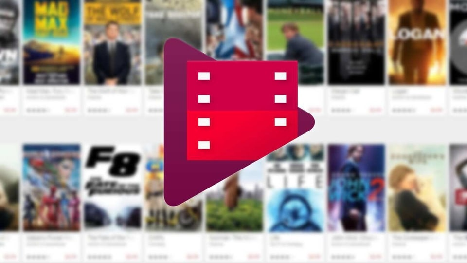 Google Play Movies, is the latest addition to the list of apps that've become very popular over the lockdown. The content streaming platform from Google has crossed 5 billion downloads.