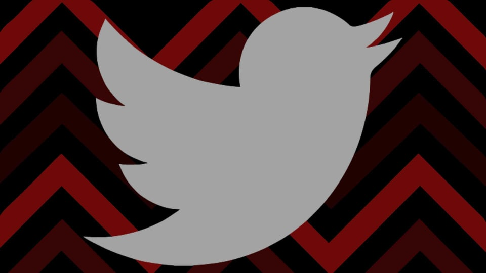 Twitter, Square to make June 19 a holiday to support racial diversity